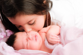 Neugeborenen Fotografie-015.jpg