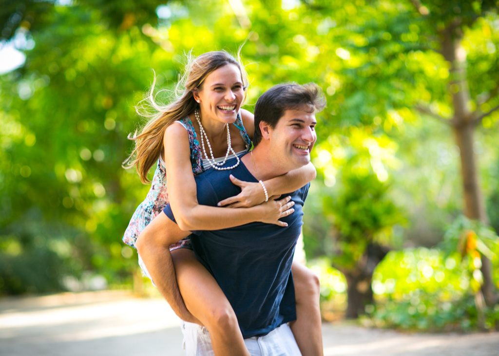 Luísa e Rodrigo-050.jpg