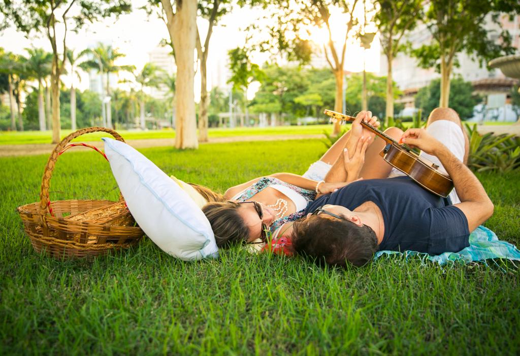 Luísa e Rodrigo-107.jpg