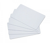 0000367_rfid-blank-card-nxp-mifare-1k_30
