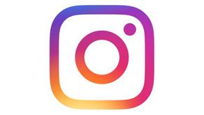 ¡Síguenos en Facebook e Instagram!