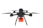 drone 1.png