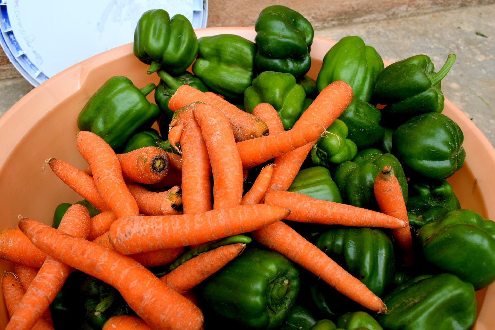 vegetables-3867524_1920