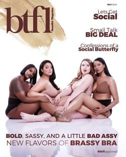 BTFL Magazine