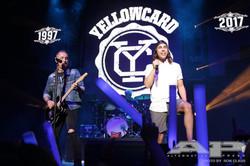 Grooming  Yellowcard & Vic Fuentes