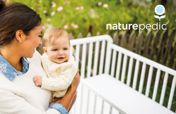 Makeup/Styling for Naturepedic