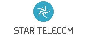 Star-Telecom_edited.jpg