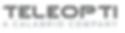 Teleopti Logo 2019 PMS_Small.png