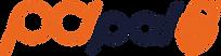 PCIPal_Logo-lg_Main-blue.png