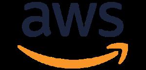 AWS_logo_CMYK_edited_edited.png