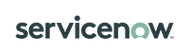 ServiceNow_logo_STANDARD_CMYK_TM_600dpi_
