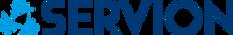 Servion_Logo.png