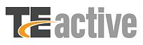 TE-Active Logo.png