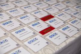 GTACC001.jpg