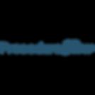 ProcedureFlow Blue Logo_v2square.png
