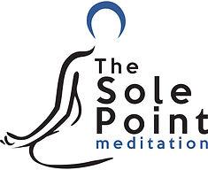 The Sole Point logo - meditation.jpg