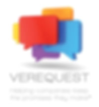 VereQuest Large Vertical Logo-small.jpg