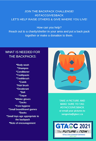 General Backpack Challenge.PNG
