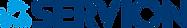Servion_Logo_edited.png