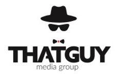 thatguy logo pos_4x-100 - small.jpg