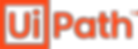 UiPath_2019_Corporate_Logo_small.png