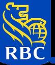 RBC_edited.png