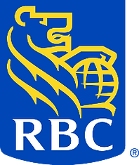 RBC_edited.png