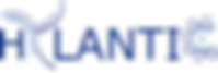 Hylantic Logo Sem Fundo.png