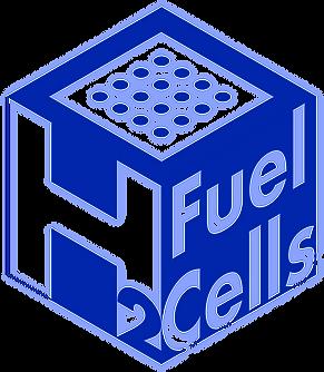 Logo H2FC - Sem Fundo.png