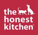 honest kitchen.png