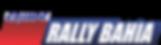 Logo Rally Bahia 2018.png