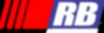 RB Motorsports Modelo Letra Branca.png
