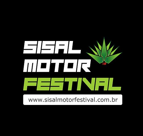 Sisal Motor Festival.png