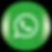 Logo whatsapp png.png