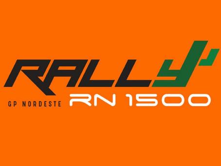 Rally RN 1500 2021 será remarcado!