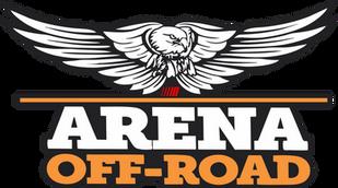 Logo ARENA 2019.png