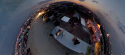 THE TOP 10 360° VIDEOS OF 2014 (USA)