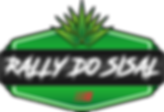 Logo Oficial RALLY DO SISAL -  PNG.png