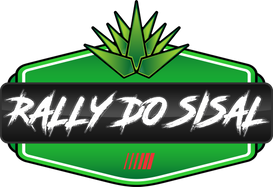 Logo Oficial RALLY DO SISAL -  PNG.png