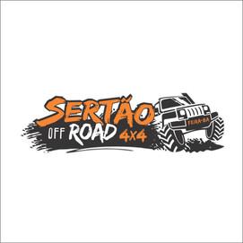 SERTÃO OFF ROAD