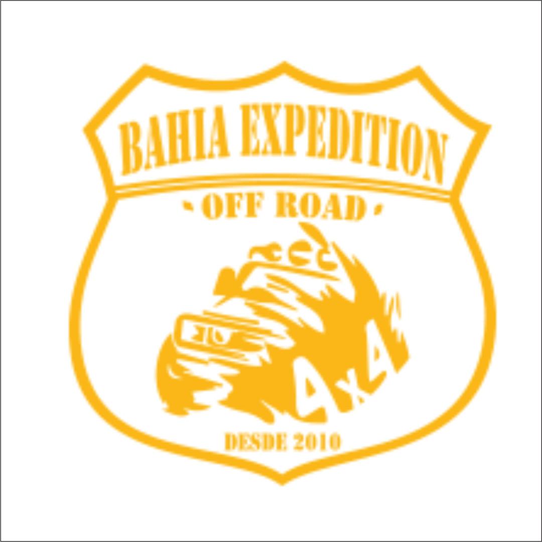 BAHIA EXPEDITION