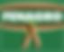 Logo FENAGRO.png