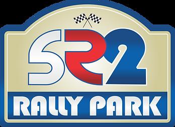 Logo Park.png