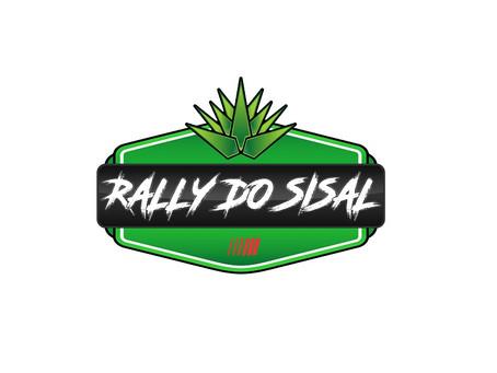 RALLY DO SISAL AGITA VALENTE E REGIÃO