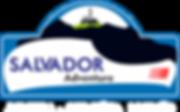 Logo para Site PNG.png