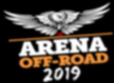 Arena 2019.png
