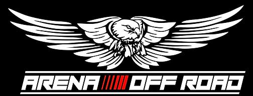 Nova Logo Arena.png