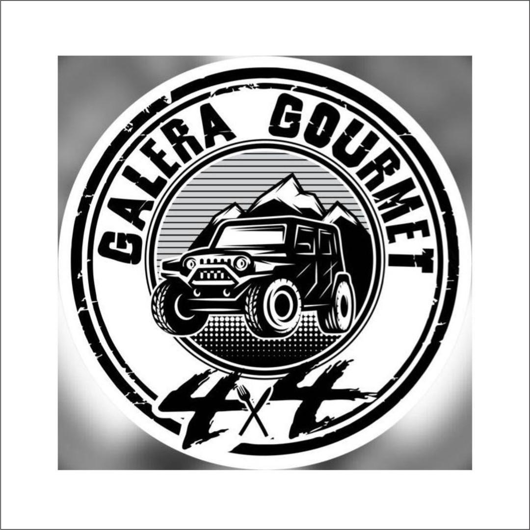 GALERA GOURMET