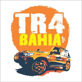 TR4 BAHIA