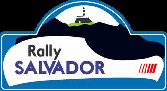 Rally Salvador PNG.png